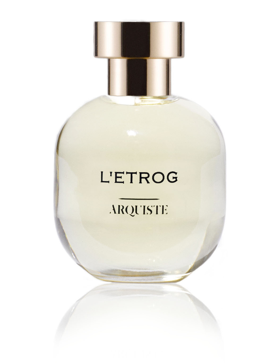 ARQUISTE_LETROG-100ML-low-res