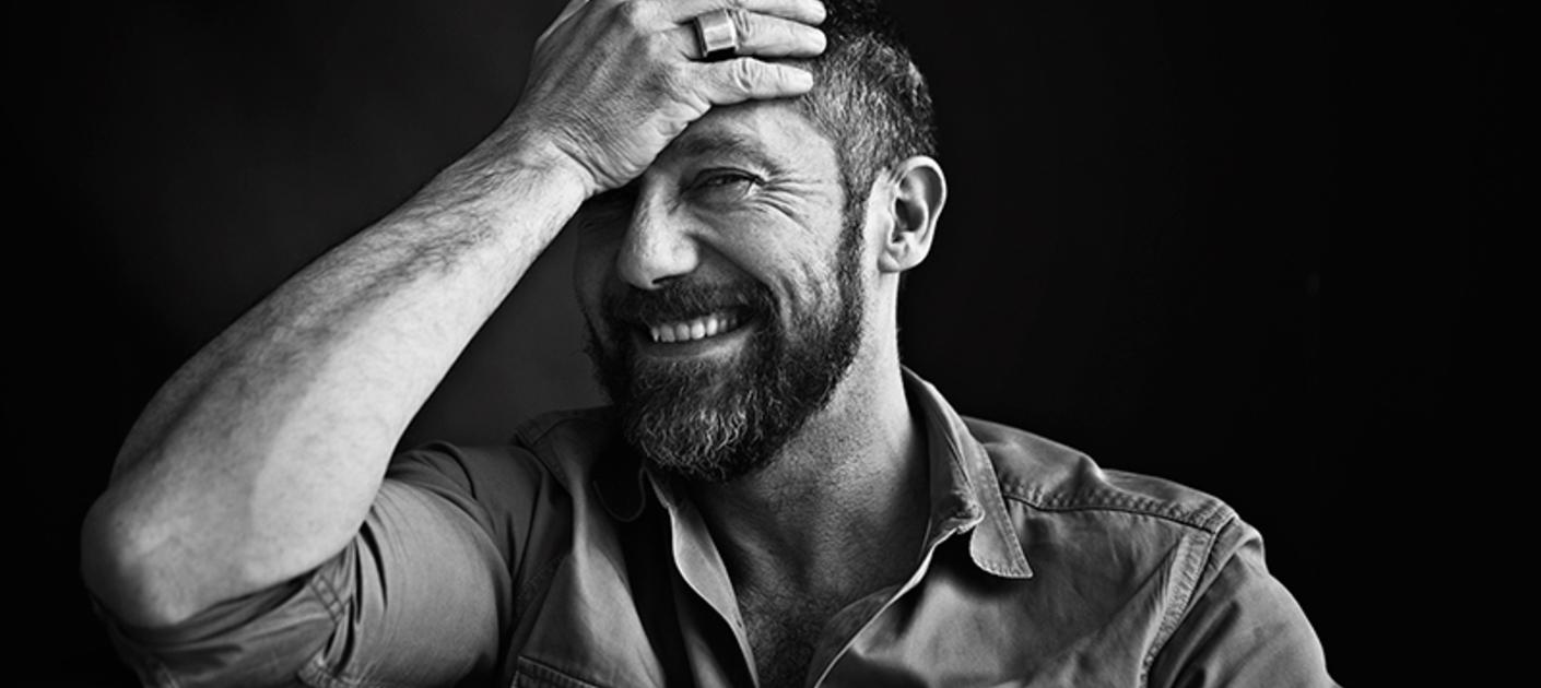 Exclusive Interview with Jean Christophe Le Grévès, Thirdman Brand Founder