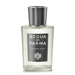Colonia Pura By Acqua Di Parma