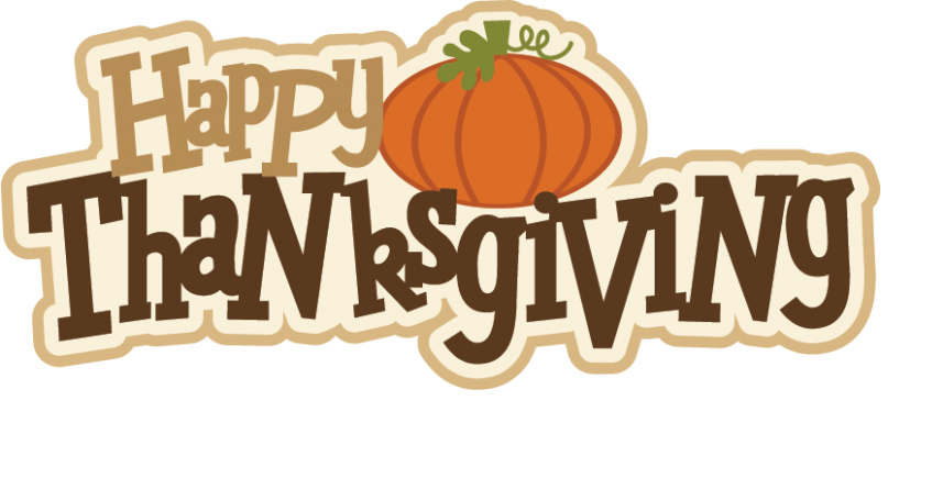 Happy Thanksgiving Scentbirdies 1