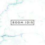 Room 1005