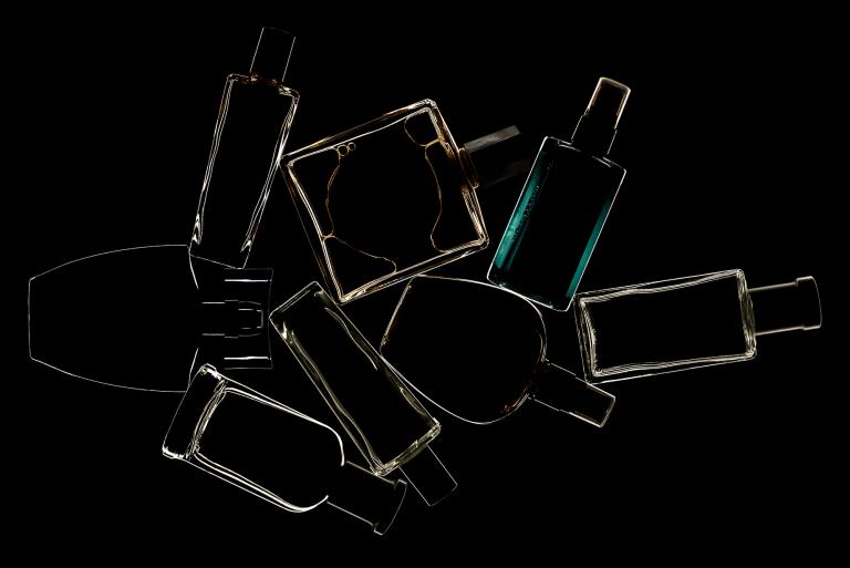 cologne women men perfume