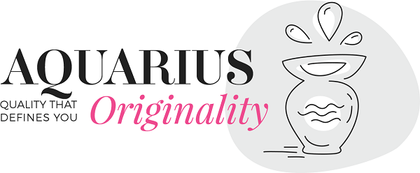 Perfume Horoscope: Aquarius