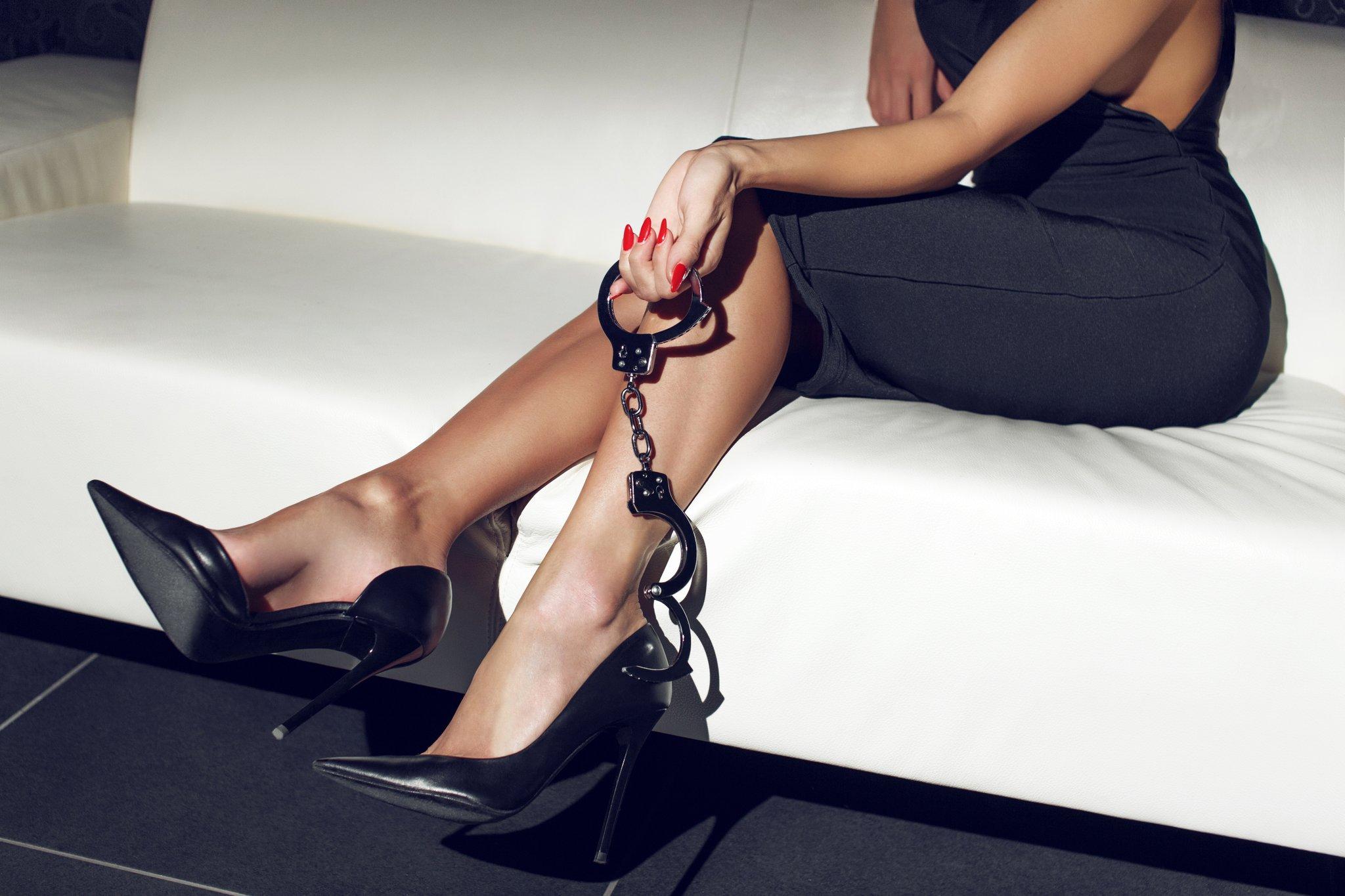 Fucking hostel sexy girls