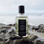 NoMo Fragrance with Benefits
