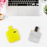 fragrance for work
