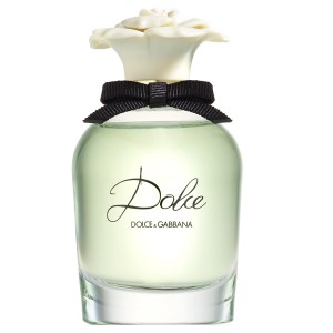 Dolce & Gabbana - Dolce