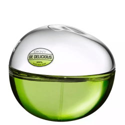 Be Delicious By Dkny