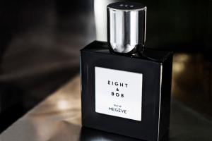 Nuit de Megeve