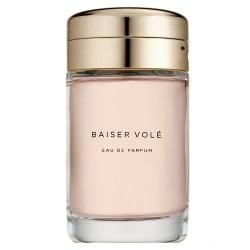Cartier Baiser Vole Edp