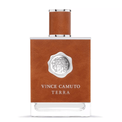 Terra By Vince Camuto