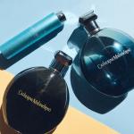 Catherine Malandrino Perfumes