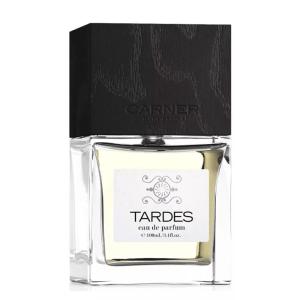 Tardes By Carner Barcelona