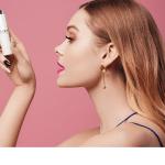 Smart And Sassy Perfumes E1517258553114