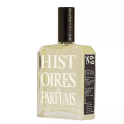 1969 By Histoires De Parfums