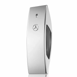 Club By Mercedes Benz