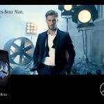 Mercedes Benz Featured Image