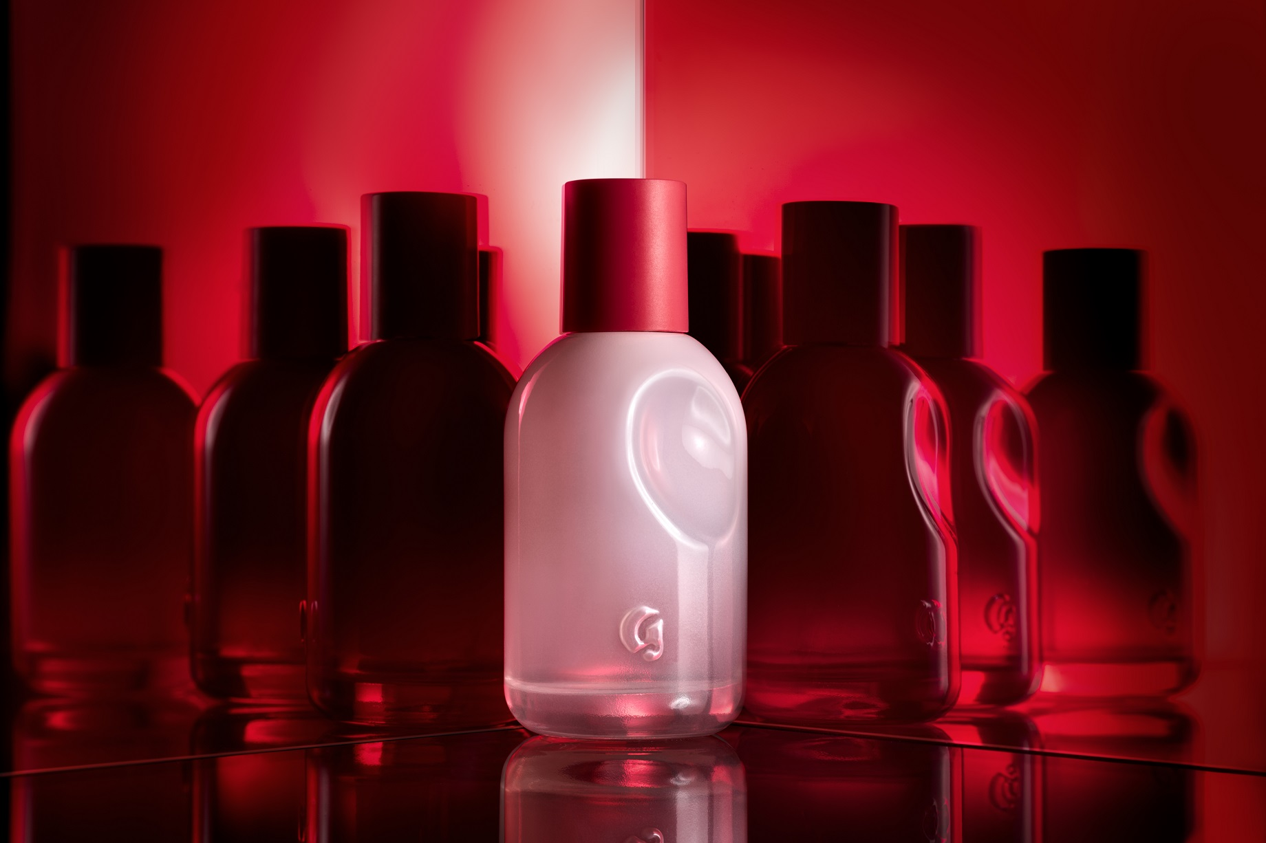 February Perfume of the Month: Glossier You