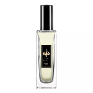 Bijou Vert By Raw Spirit Fragrances