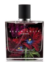 Blacktulip Bottle