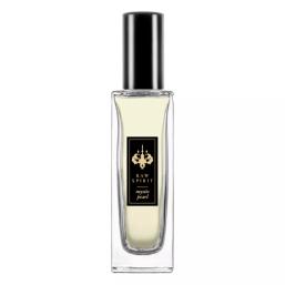 Mystic Pearl By Raw Spirit Fragrances