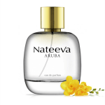 Aruba By Nateeva