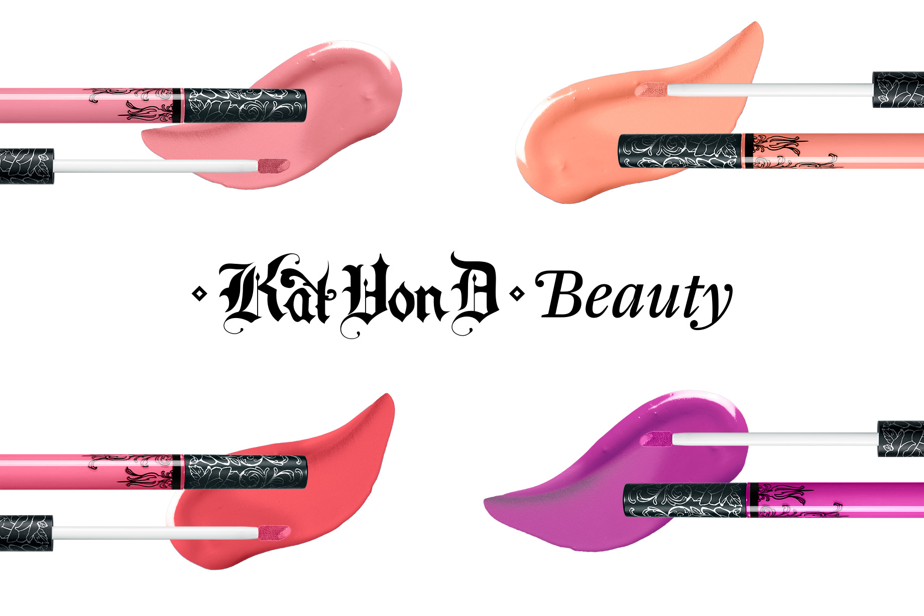 Kat Von D: Why We Can't Get Enough of This Beauty All-Star
