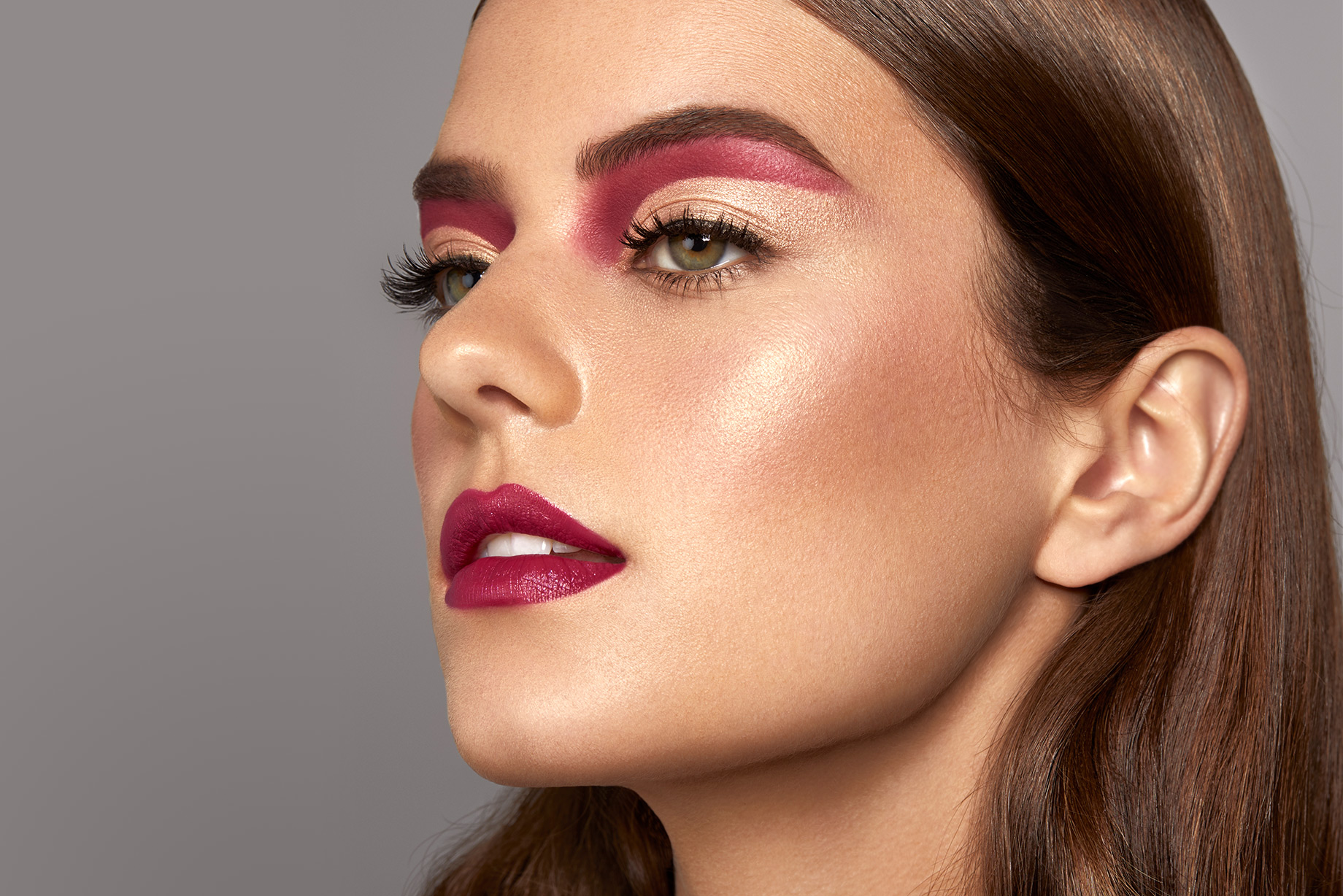 Fall 2018 Makeup Trends And Must Haves