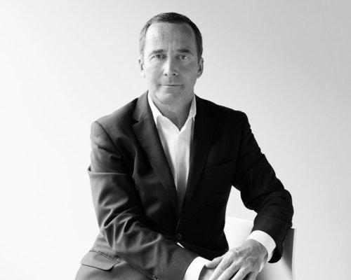 Olivier Cresp Portrait1