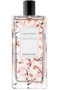 Somei Yoshino By Berdoues