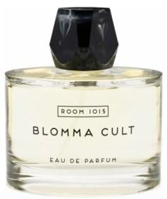 Blomma Cult