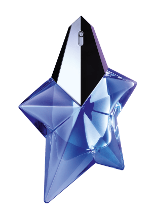 Angel by Mugler