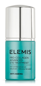 Procolagen Advanced Eye Treatment By Elemis