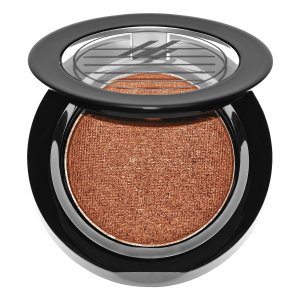ARDENCY_INN_MODSTER_MANUKA_HONEY_ENRICHED_PIGMENTS_ROSE_GOLD