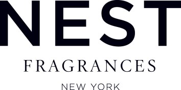 Nest Logo Highres