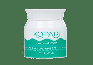 Organic Coconut Melt – Kopari Beauty