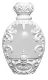 Perfume Horoscope Leo