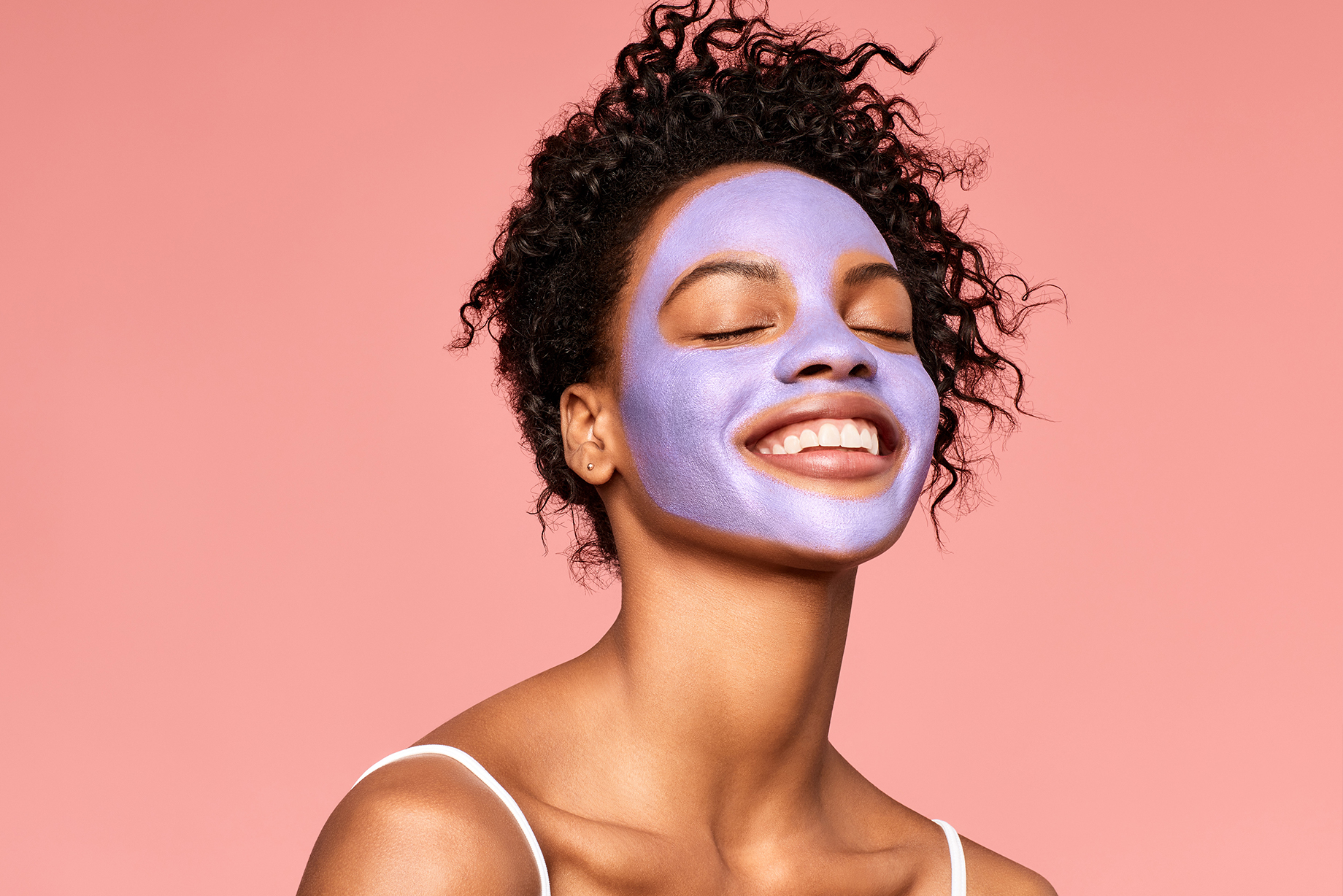 The Best Face Masks for Post-Beach Skin