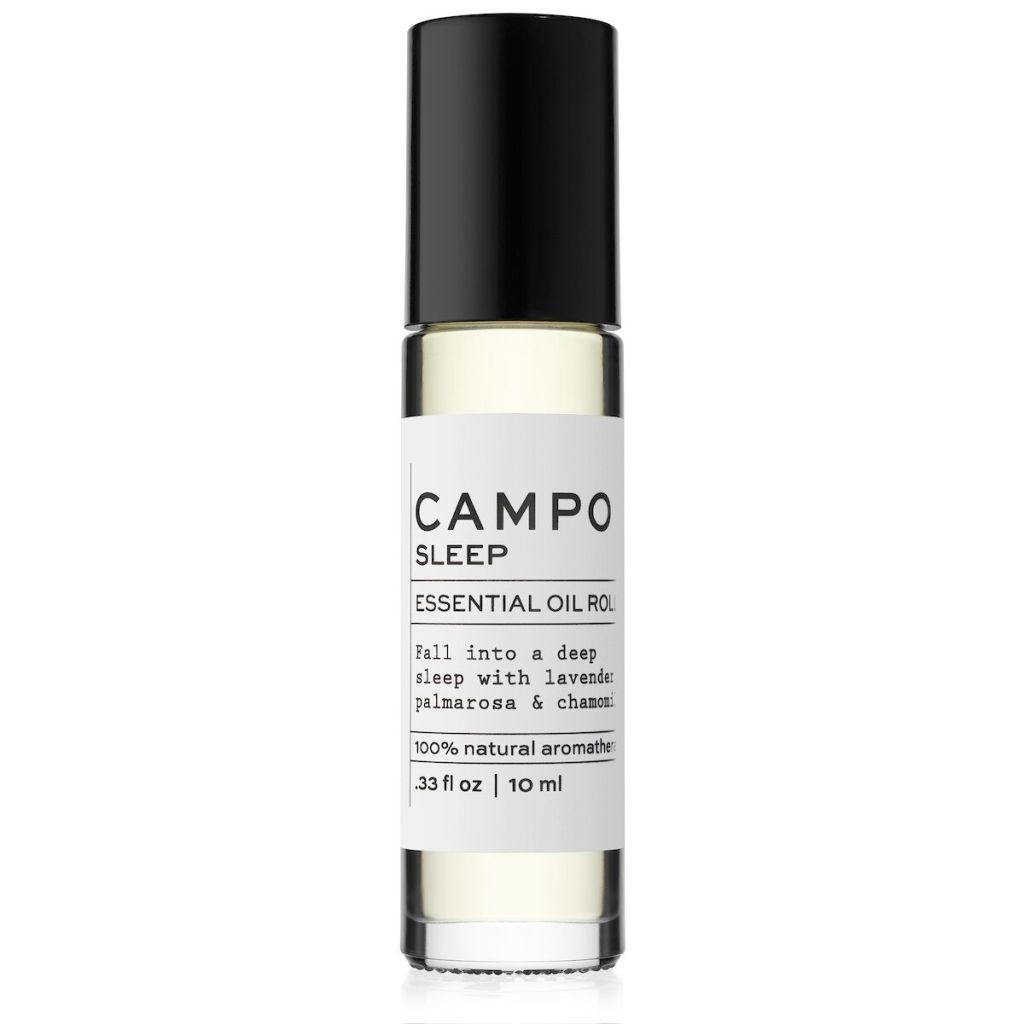 Campo Sleep Roll On