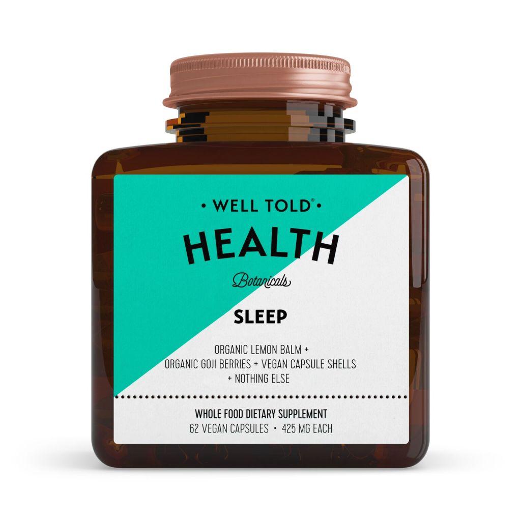 Well Told Health Sleep2