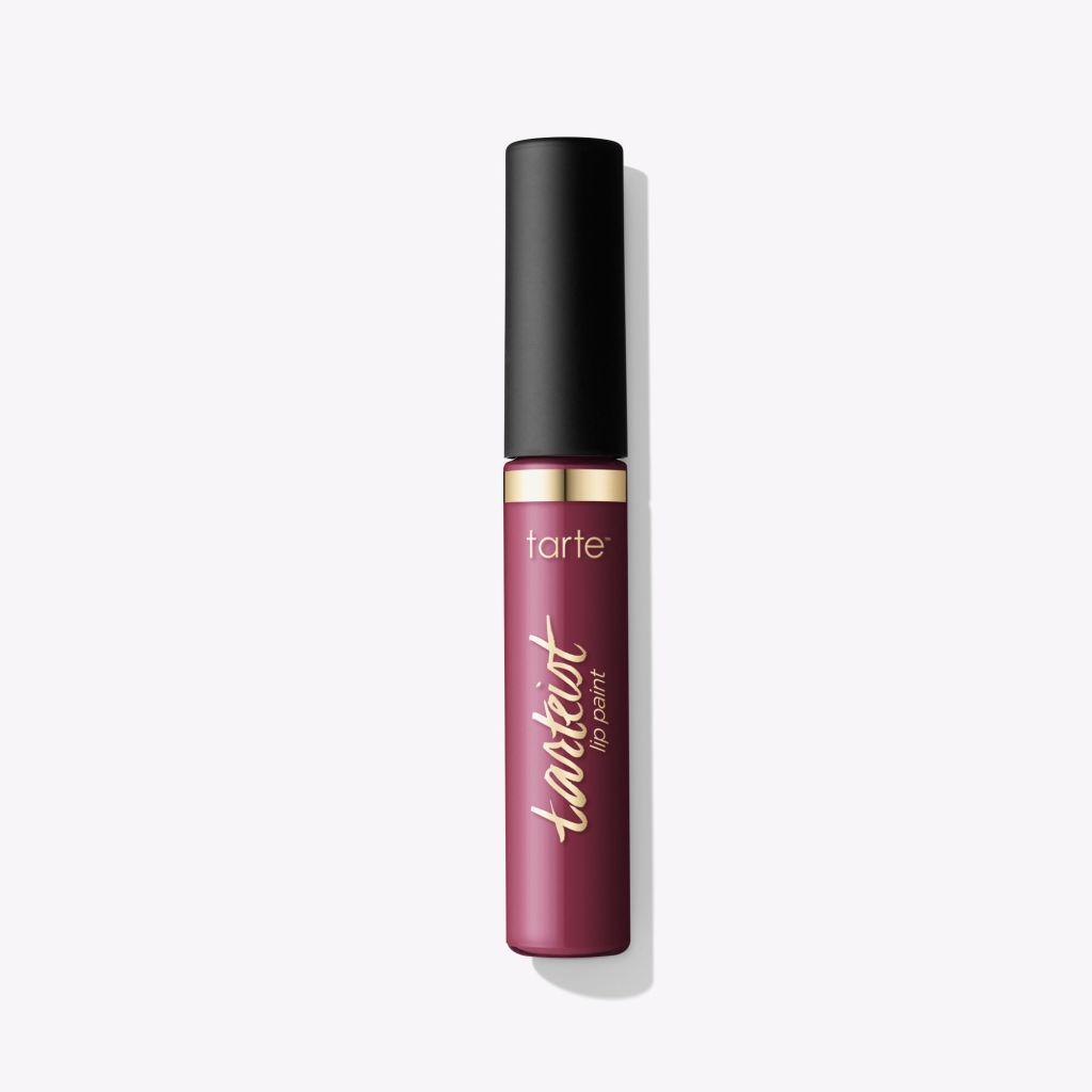 923 Tarteist Quick Dry Matte Lip Paint Fly Raspberry Tarteist Main Img Main