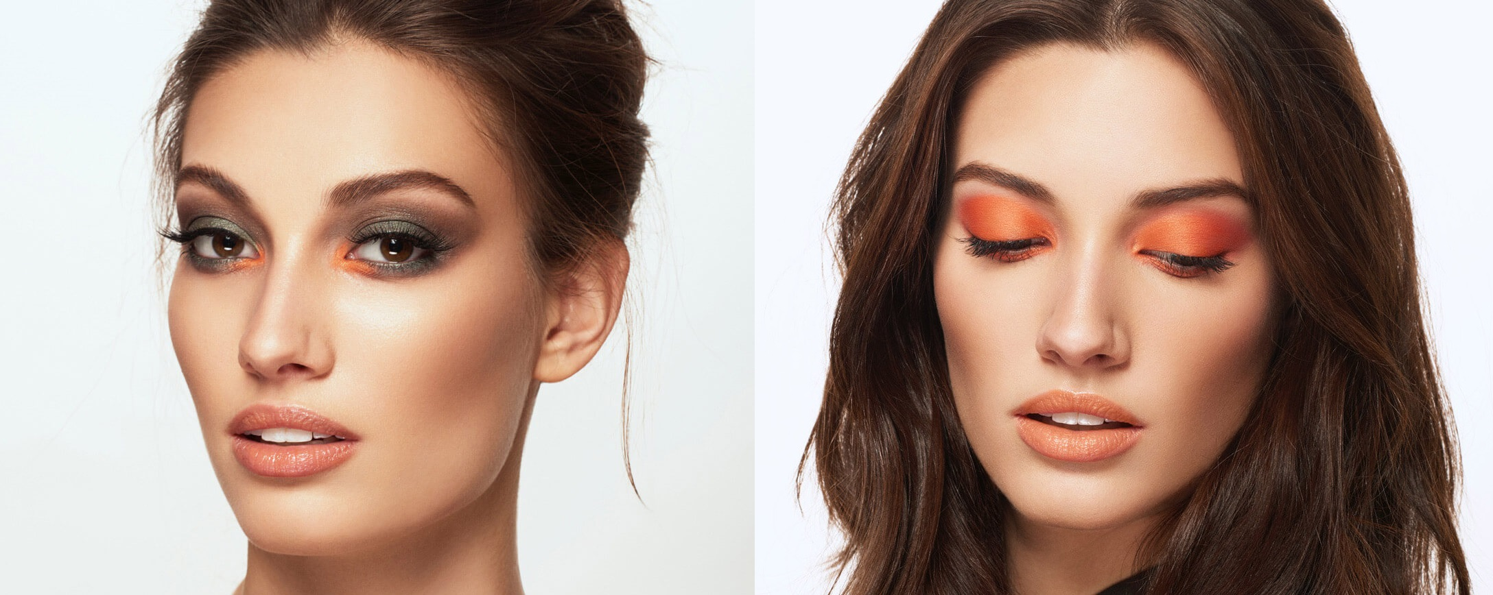 Spring Awakening Makeup Palette