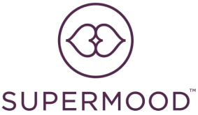 Supermood Logo