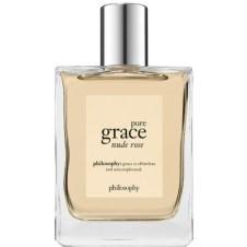 Pure Grace Nude Rose