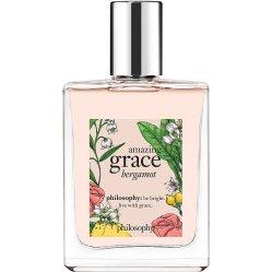 Amazing Grace Bergamot