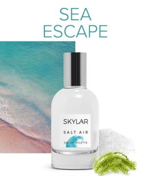 Sea Escape1