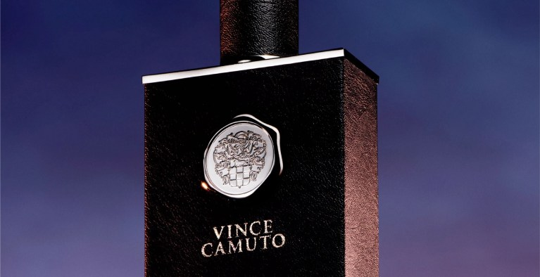 Vince Camuto for Men