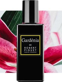gardenia fracas