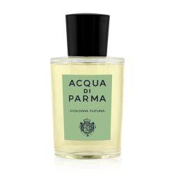 Acqua Di Parma Newest Arrivals