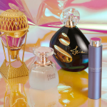 Dreamy Scents